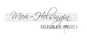 musiikki opisto logo