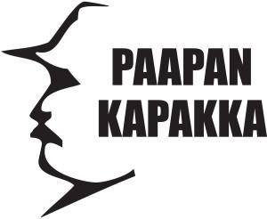 Paapan Kapakka logo.ai
