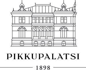 pikkupalatsi_logo